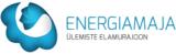 Energiamaja Konsultatsioonid