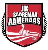 JK Saaremaa aameraaS