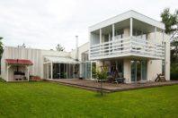Golf Villa Luige 16, Kuressaare