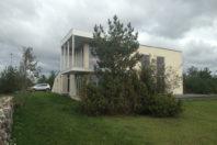 Golf Villa Luige 4, Kuressaare
